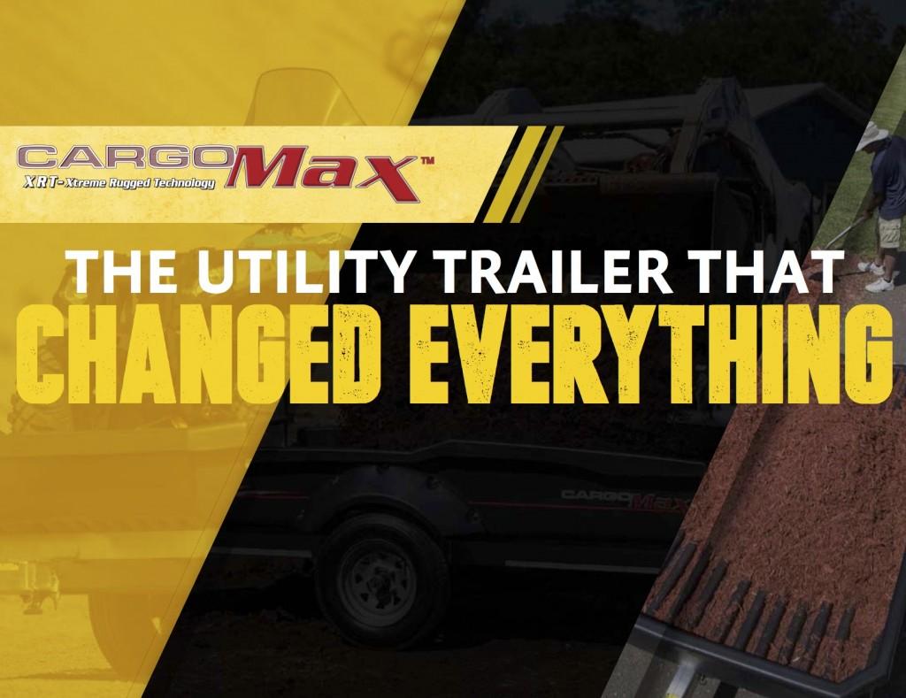 Cargo Max Brochure 2017-2018_tm_online